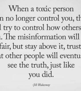 control, toxiclove and quotes
