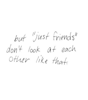 friends, text and relationship quote