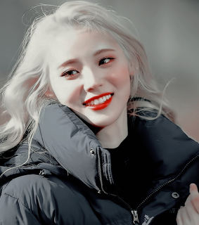 loona, kpop icon and jinsoul icon