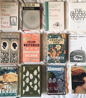 lectura, read and libros