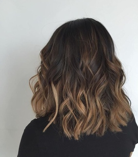 style, hair and hairstyle