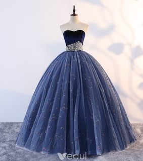 formal dresses, sweetheart dress and 2019