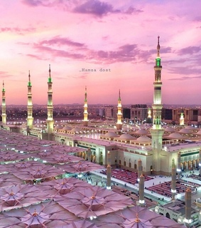 islam, mosque and sky