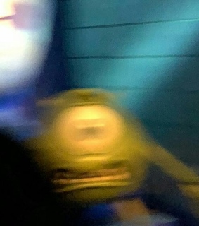 reaction image, monsters inc and meme