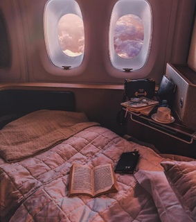 chill, relaxing and travel