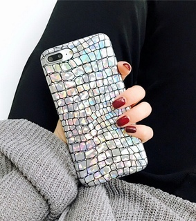 iphone cover and phone cases
