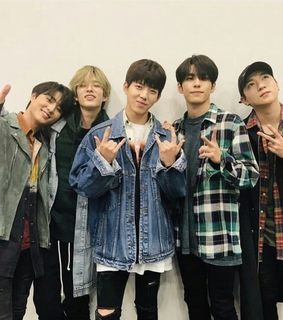 boyband, day6 and dowoon
