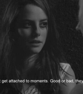 skins, 2007 and words