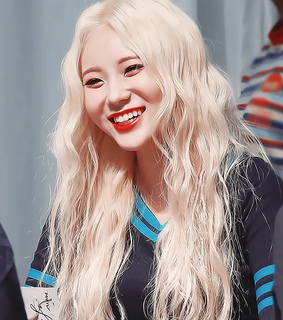 jung jinsoul, jinsoul icon and asian