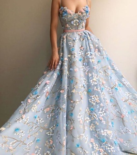 short prom dresses, prom dresses and homecoming dresses