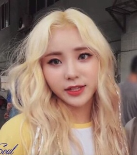 icon, jinsoul and jinsoul icon
