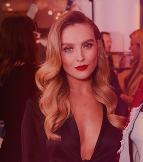 woman like me, perrie edwards and edits