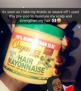 natural hair, afro and products