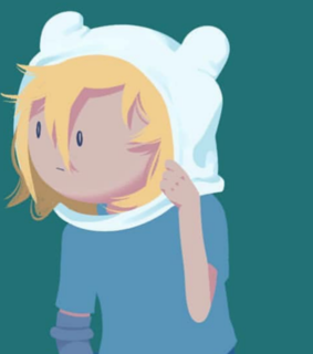finn the human, icon and matching icons