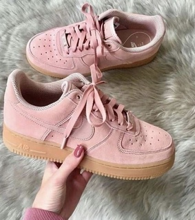 air, sneakers and airforce1