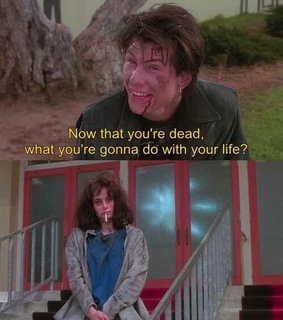 ryder, movie and heathers