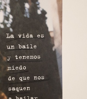 quotes en espagol, love and frases