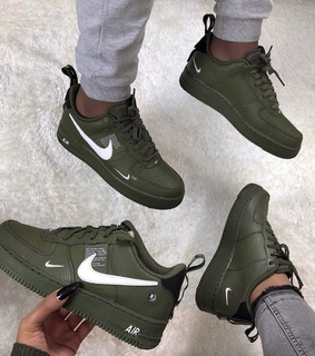 shoe goals, sneakers and shoe game