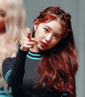 yeojin fansign, loona fansign and psd
