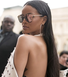 celebrity, fashion and glasses