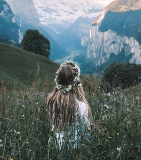hair, photography and view