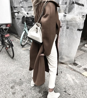 fash, classy and bag