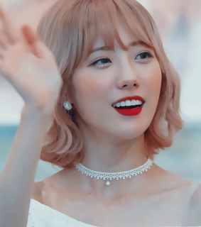 luda icons, cosmic girls icons and wjsn icons