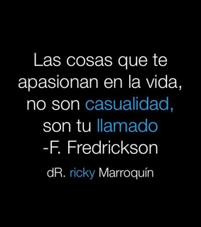 frases, dios and fe