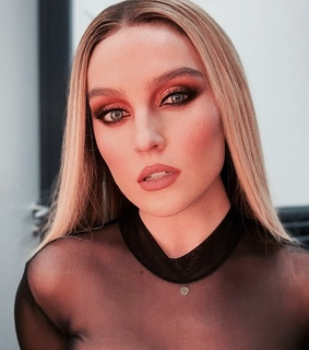 picsfade, perrie and filtered