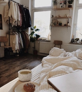 winter time, cuddle and bedroom