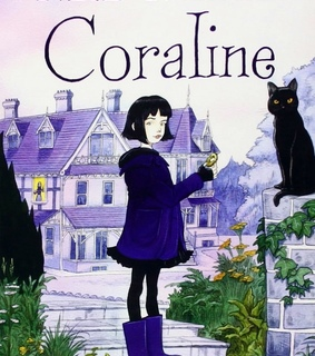 carnegie, cat and coraline jones