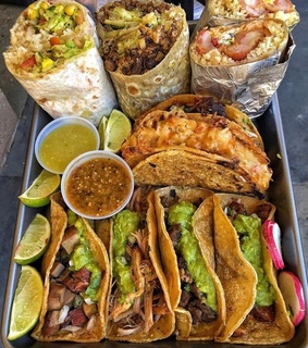 eat, tacos and yummy