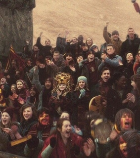 longbottom, harry potter and quidditch