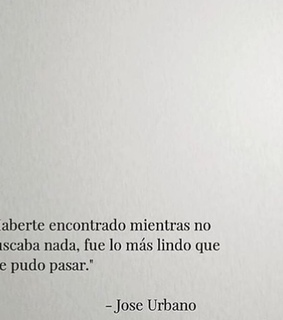 casualidad, frases and amor