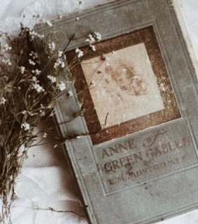 period drama, librarien and vintage books