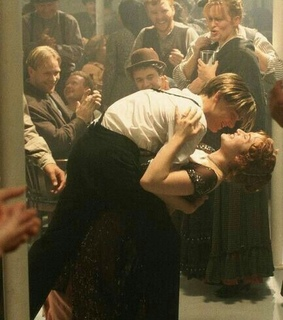 love, jack and kate winslet