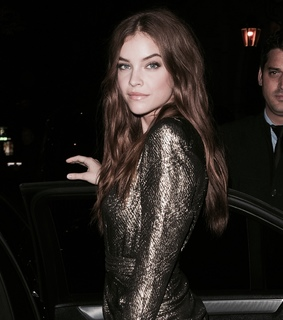 faded, filtered and barbarapalvin