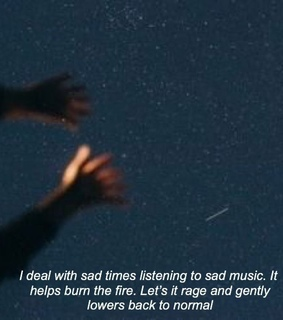 sad, quotes and life