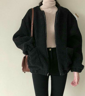 tumblr fashion, aesthetic fashion and cozy