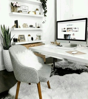 decor, rooms and home decor