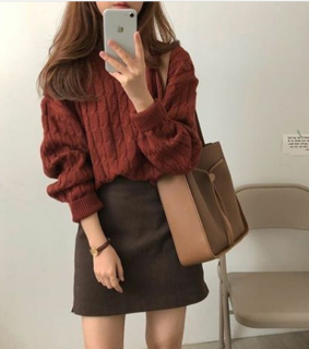 tumblr clothes, fall and cute fashion