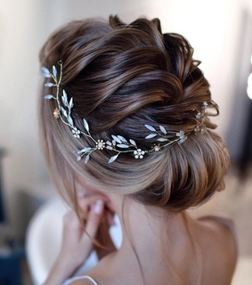hair style, bun and hairstyles