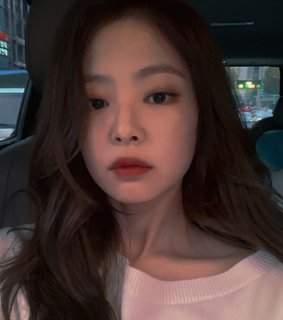 icons, blackpink jennie and jennie theme