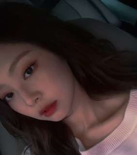 blackpink aesthetic, blackpink theme and blackpink jennie