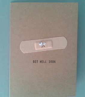 diy, do it yourself and card