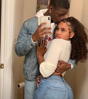 couple goals, relationship and goals
