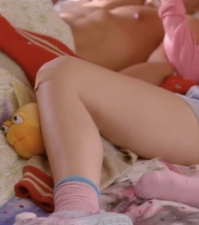 katy perry, pics and soft