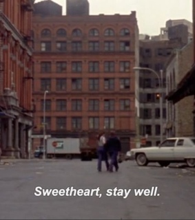 movie, stay and well