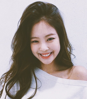 jennie, kpop aesthetic and jennie solo