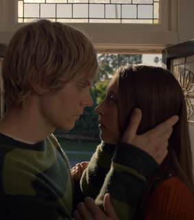 love story, happy ending and tate langdon